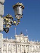 Madrid Planes Gratis